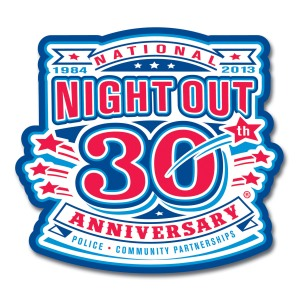National Night Out St. Louis
